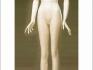 REF.0811 MANEQUIM FEMININO